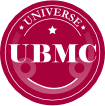 Universe Business Management Consulting Co.,Ltd